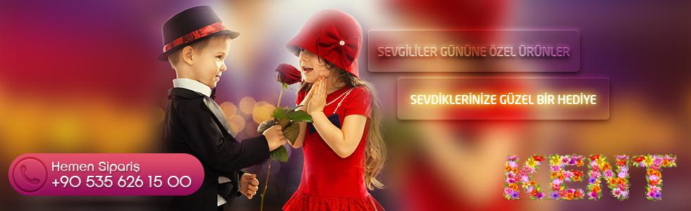 mersin kent çiçek, pozcuda, mezitlide, toroslarda çiçekçi