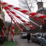 açılış balon süsleri